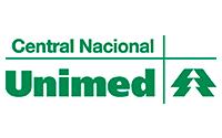 centralnacional